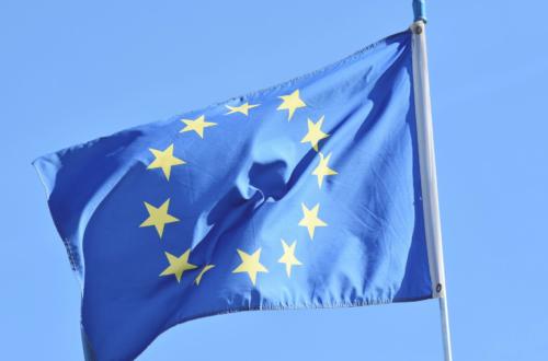 Zpět do Evropy